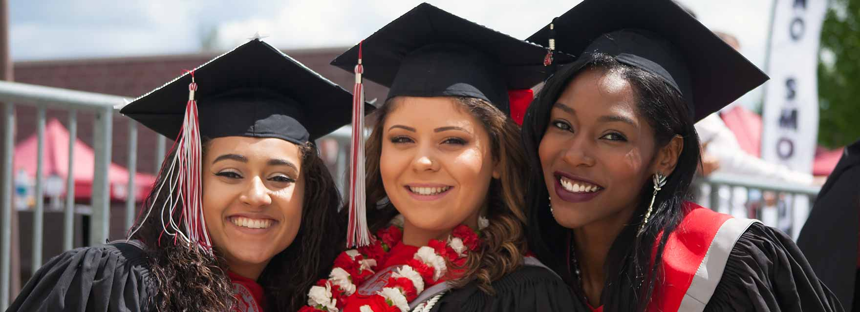 University Of Idaho Graduation 2020.Commencement Information Registrar S Office Wsu Vancouver